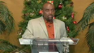 Does domestic violence start with women?: Exploring Your Destiny w/ Rev. Jesse Lee Peterson