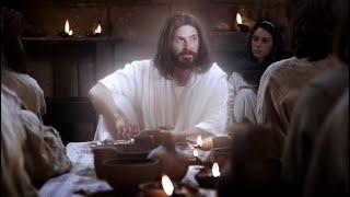 ЯВЛЕНИЯ ВОСКРЕСШЕГО ИИСУСА ХРИСТА АПОСТОЛАМ