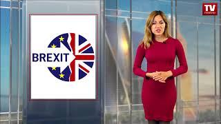InstaForex tv news: Банк Англии позволил фунту предпринять попытку роста против доллара США  (09.02.2018)