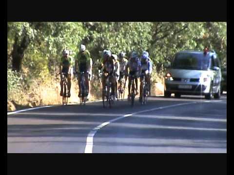 ciclismo-rascafria-2010