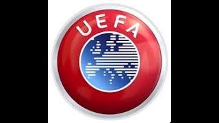 UEFA Europamesterskabet, Gr A, Runde 2: Danmark - Irland