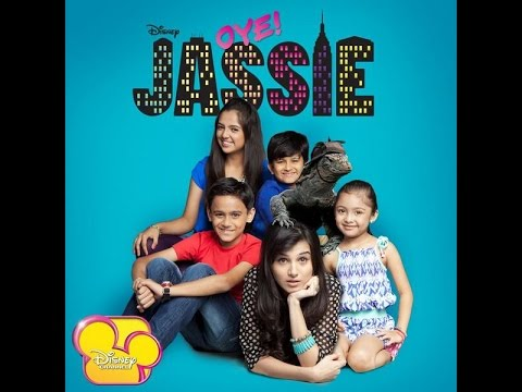 Oye Jassie   Season 1 Episode 14