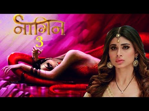 NAAGIN 3 NEW STORY REVEALED