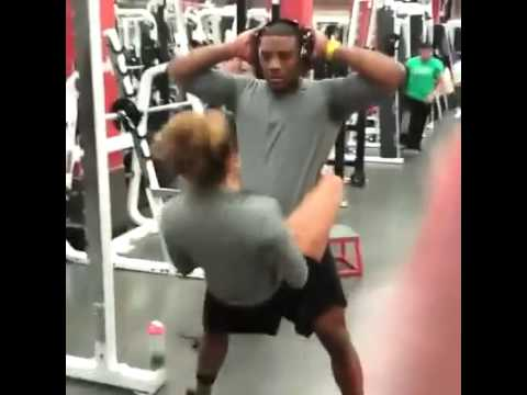His And Hers Workout YouTube