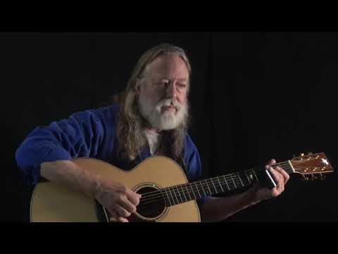 scott-ainslie:-thurs,-9/17,-7:00-pm-edt-calliope's-root-cellar@home-live-stream-concert-series