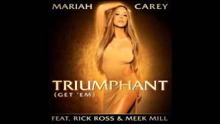 Triumphant (Get