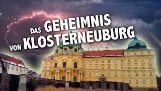 Das Geheimnis von Klosterneuburg
