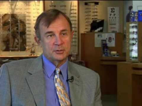 Intraocular Lens IOLs - Cataract Surgery In Bakersfield, CA