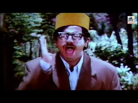Barla Barla Kamal Song SPB Madhavi  Ellam Inbamayam