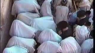 Repeat youtube video Jerusalem - Yerushalayim