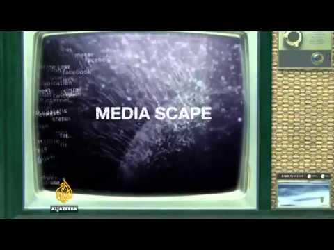 b 199 economics Al Jazeera Beijing's media damage control   The Listening Post Full