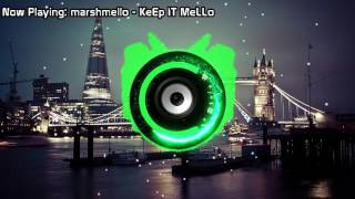 how to play keep it mello