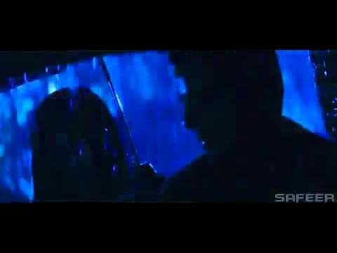 Hum Ho Gaye Aapke (HD 720p) FT.Reema Sen _ Fardeen Khan ((Kumar Sanu _ Alka Yagnik)) To S