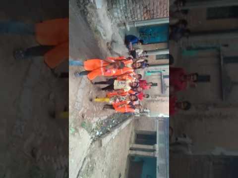 Iteliya Baza. Jariya. Rath. Hamirpur. UP.   DHARMENDRA RAJPOOT.