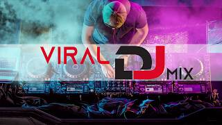 Top Jungle Dutch 2018 Party Never Die