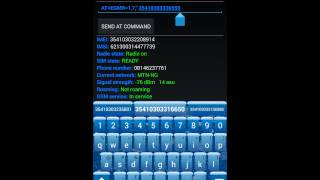 How To Change Any Android Phone Imei Easily