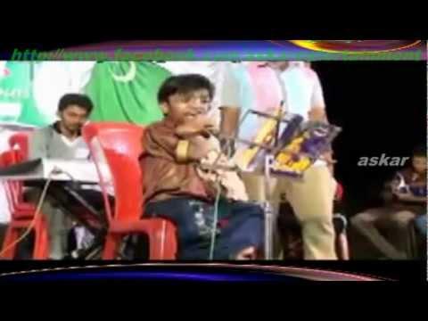 malayalam mappila devotional song e kannu nananju kuthirnu njan.. jamsheer muslim youth league