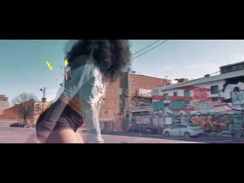 MorrisSkank It   Sierra Leone Music 2018 Latest   www.SaloneMusic   DJ Erycom