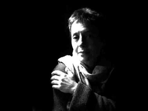 Schumann - Waldszenen, Op. 82 (Maria João Pires)