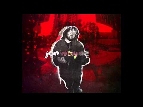 Jonwayne - Tears mp3
