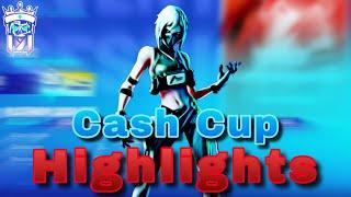 Solo Platform Cash Cup Hightlights! (My first cash cup, should i keep going?) #MansaRC #MansaDown