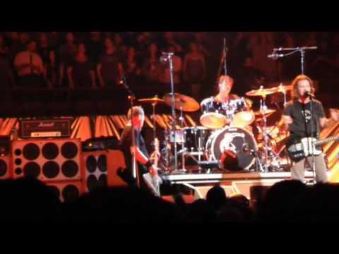 Pearl Jam - Madison Square Garden, New York, 05.21.2010 Mp3