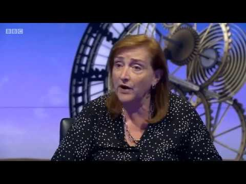 Grenfell Tower Inquiry: Sir Moore-Bick - Insensitive Appointment?