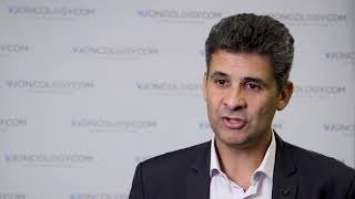 CheckMate 9KD: finding novel drug combinations for patients in all stages of treatment