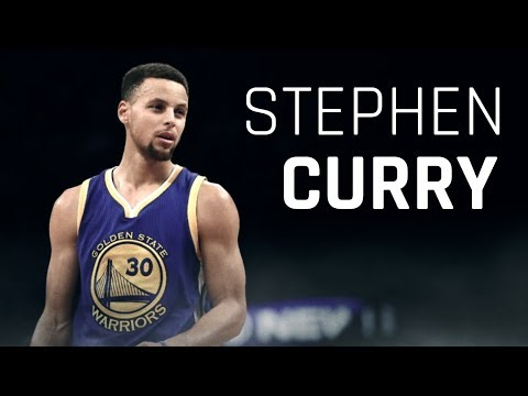Stephen Curry no quiere visita stephen curry