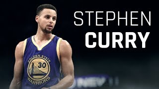 "Stephen Curry - ""Level Up"" ᴴᴰ (ULTIMATE CAREER MIX)"