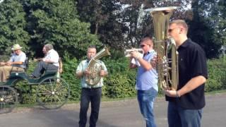 Szüret - Jákó - Csököly 2016 video