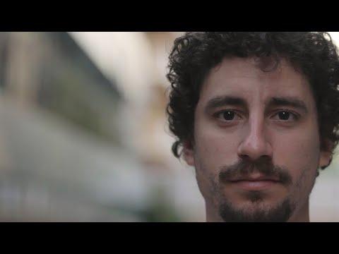 'Independence is not a final destination' | I am Catalan