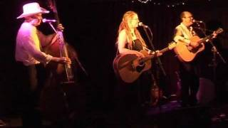 "Funny Songs with clean Lyrics The Fatal Wedding ""The Beggars"" Handmade Australian Music"