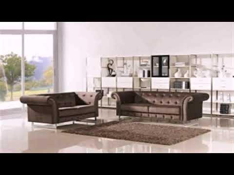 Living Room Furniture Ottawa