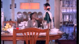 Rajini Senthil Hit Comedy