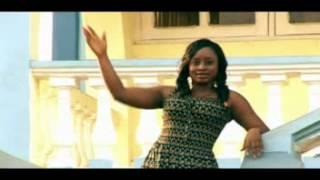 ISAIAH KWADWO AMPONG   MARANATHA thumbnail