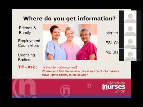 IEN to Nurse in MB Jan29 2016