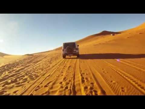 Sud Expé Maroc  2014-2015