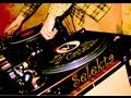 Andrea T Mendoza, Stefano Mattara feat  Aj and Stefy Evita - What is love