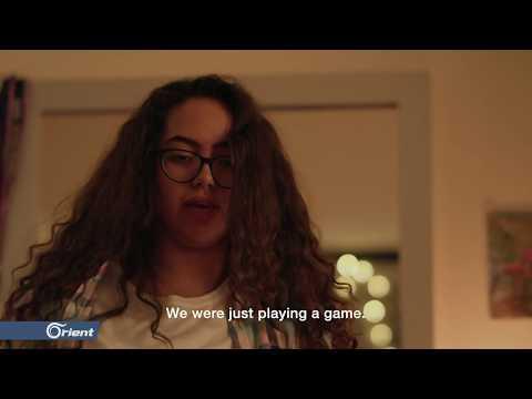 ثمانية أفلام عن الأطفال السوريين في مهرجان الشارقة السينمائي