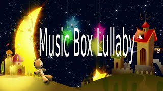 Download The Music Box Lullaby. By Paul Collier (07) Mp3