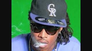 Future Feat. R. Kelly Parachute Screwed & Chopped by DJ Jazz