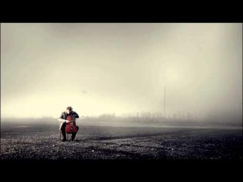 Coldplay - Fix You (Datsik Remix)