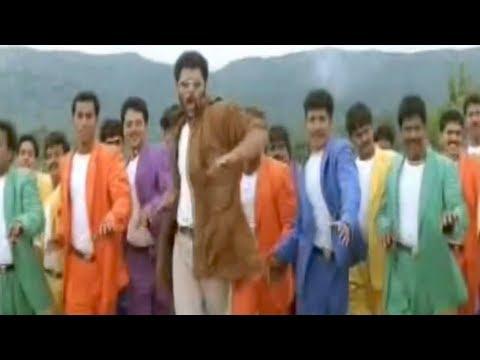 Kalluri Vaanil - Benny Lava - HD Sound and most HD video available - Video improve Full screen 1080p