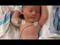 Hear the Hope and help those at Cincinnati Children's Hospital