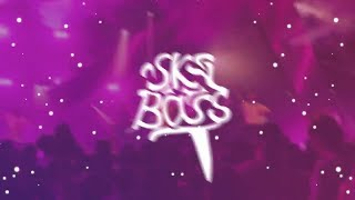 BTS (방탄소년단) ‒ Idol 🔊 [Bass Boosted] ft. Nicki Minaj