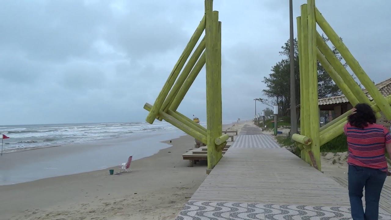 Passo de Torres Santa Catarina fonte: i.ytimg.com