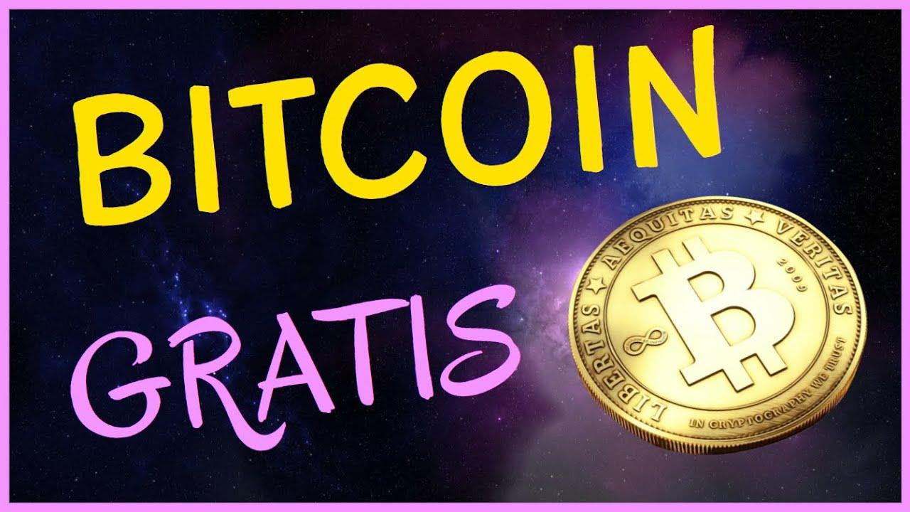 Bitcoin (BTC/USD): quotazione e grafico in tempo reale   giuseppeverdimaddaloni.it