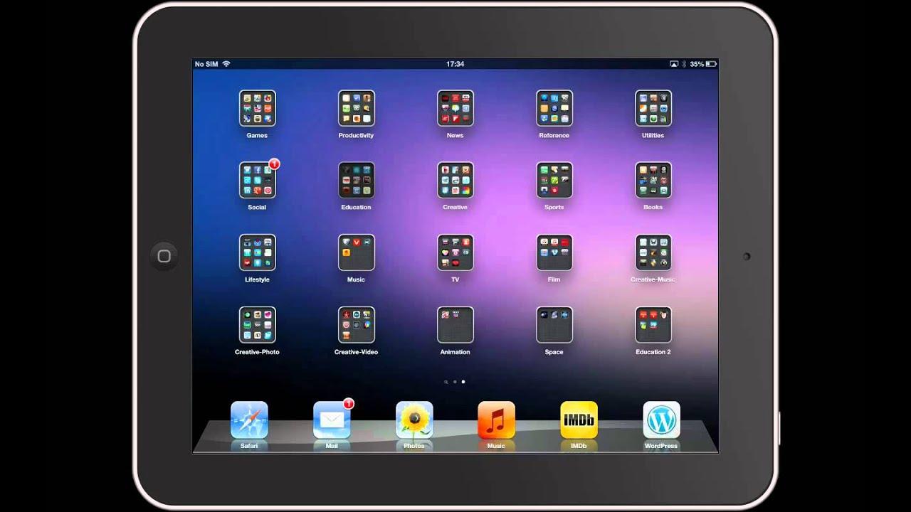 Ios 6 Download Ipad