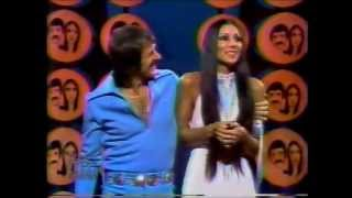 Baixar Sonny and Cher Got To Get You Into My Life I Got You Babe